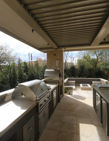 Ace Patio Covers - Residential
